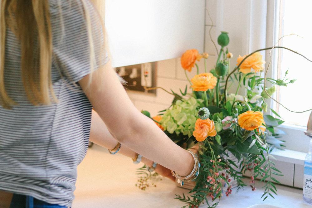 Blomst Floral Design-10.jpg