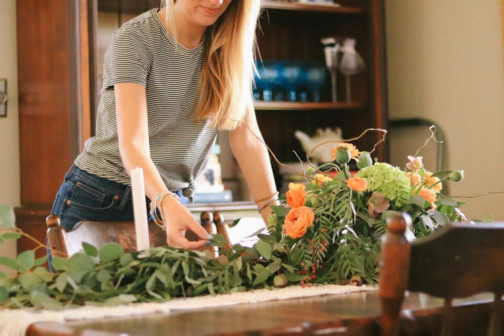 Blomst Floral Design-16.jpg