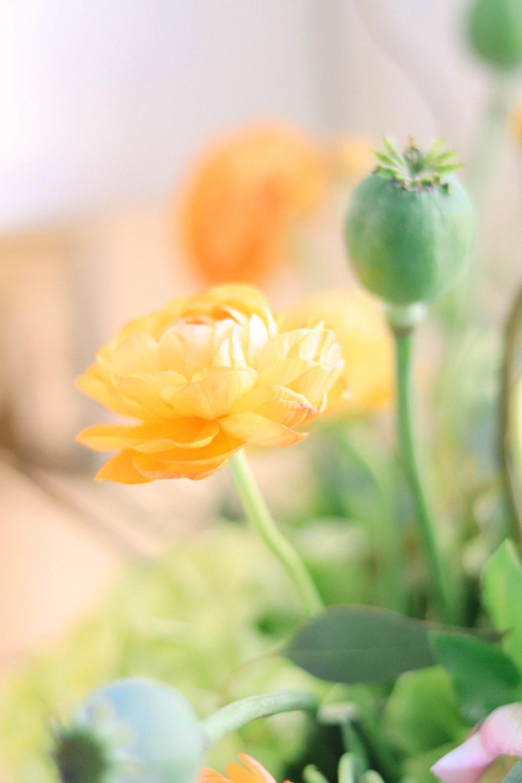 Blomst Floral Design-24.jpg