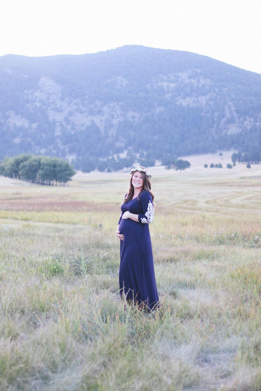 Kirsten - SP-11.jpg