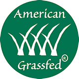 Certified Grass-Fed and Grass-Finished