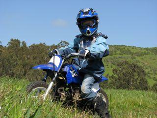 leamotorcycle.jpg