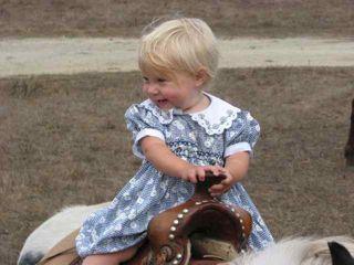 cowgirl fairy.jpg