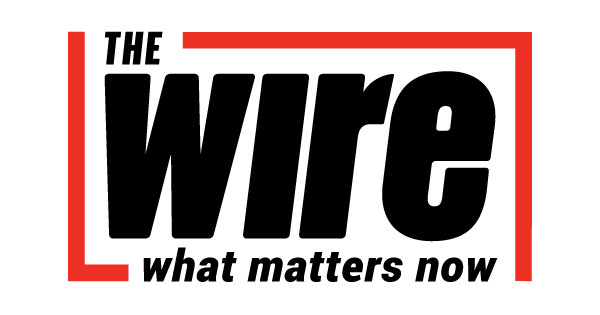 logo-for-social.jpg