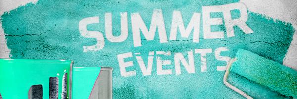 SummerEvents_Web.jpg