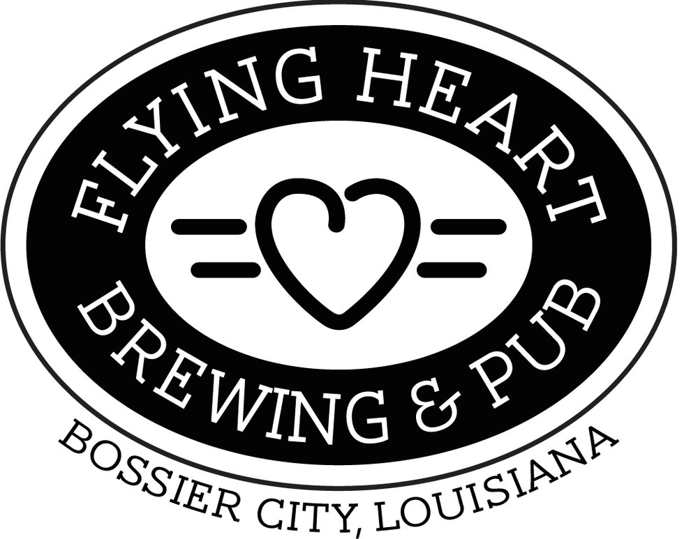 Flying_Heart_Brewing_&_Pub_2017 (2).jpg