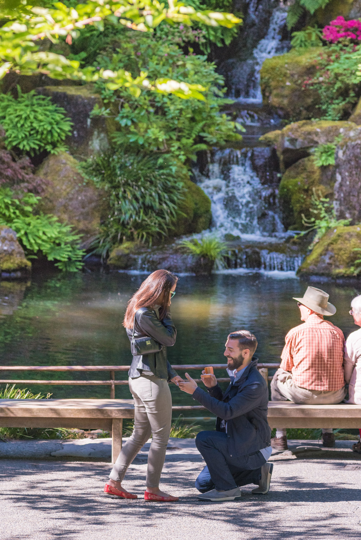 Portland oregon proposal photographer.jpg