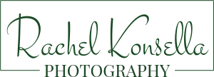 Rachel Konsella Photography | Wedding Photographer in Vancouver WA