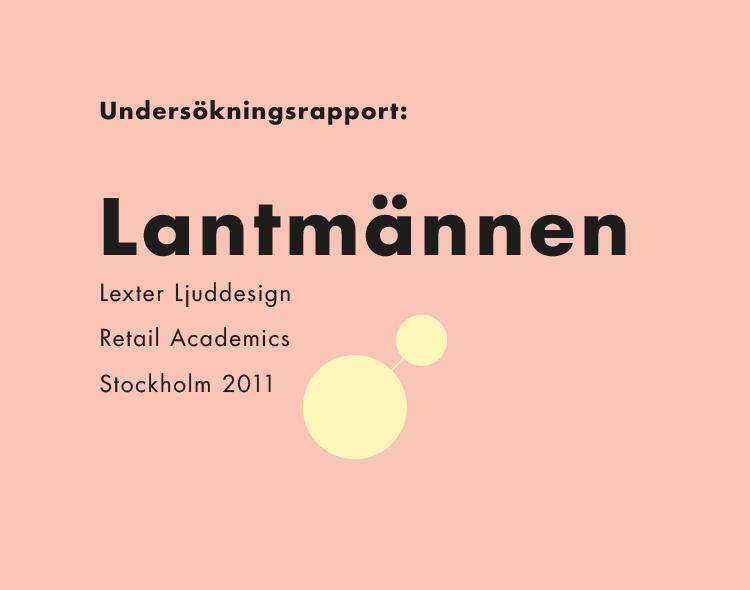 Underokning_Lantmannen_Halfsize.png