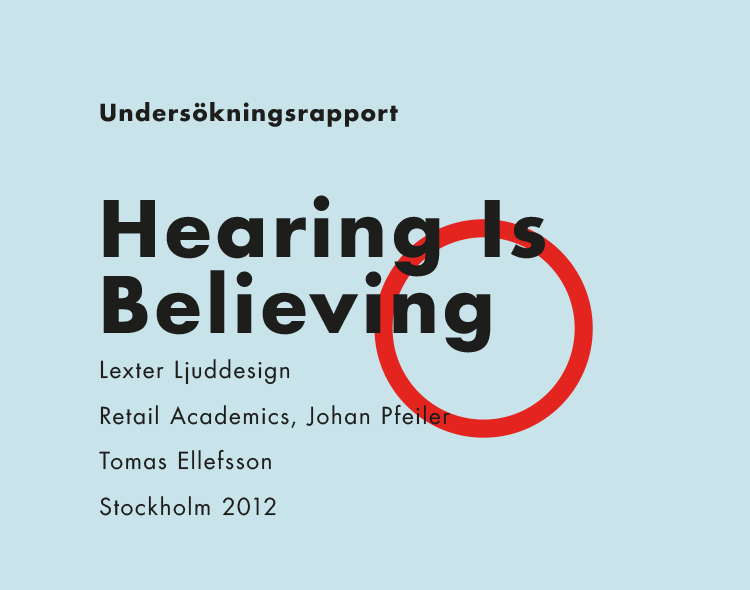 Underokning_Hearing_Halfsize.png