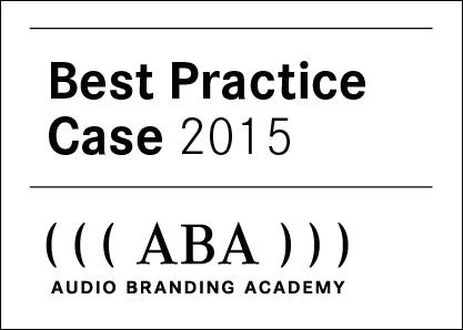 Logo_ABA_Lexter.jpg