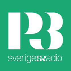 Sveriges Radio p3 logotyp.png