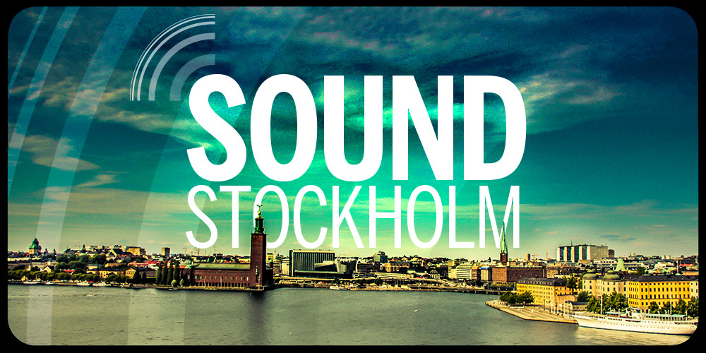 Sound Stockholm.jpg