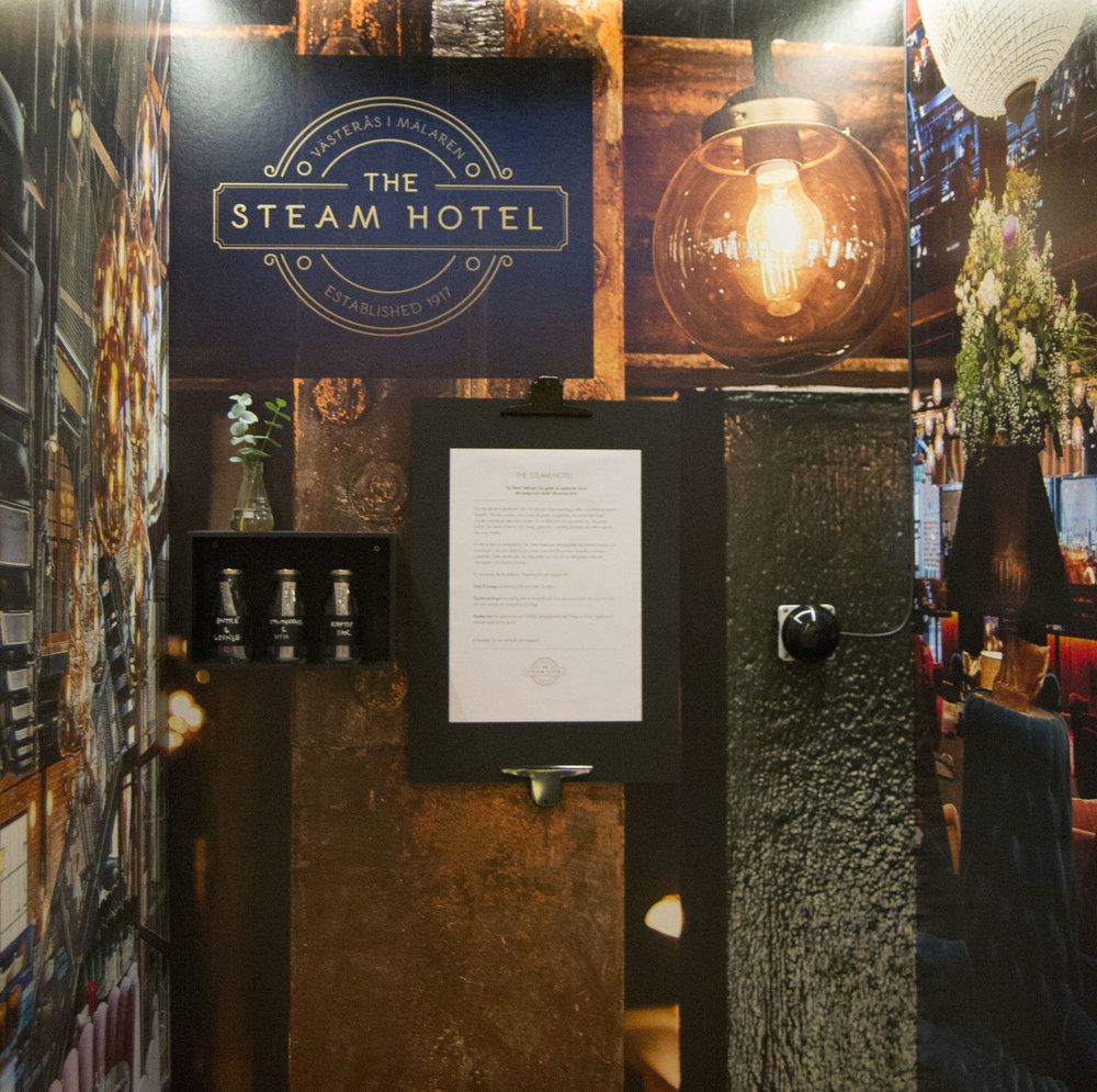 Steam hotel.jpg