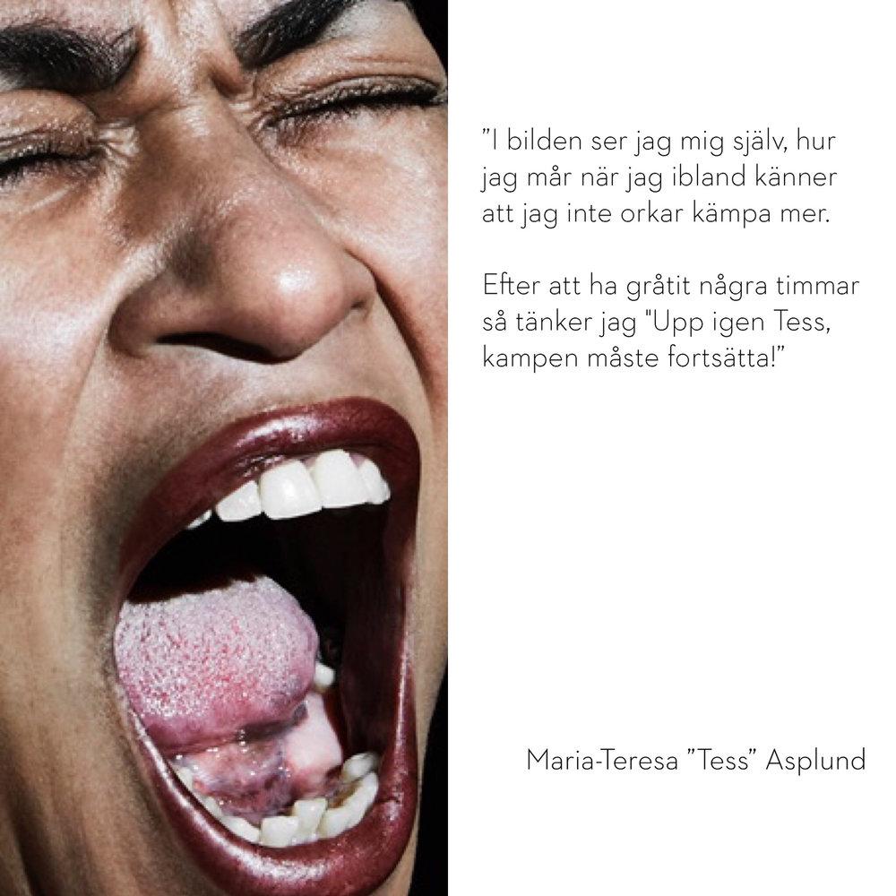 Maria-TereseTessAsplund.jpg