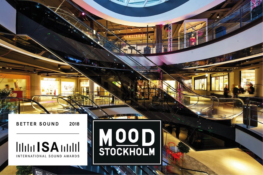 Mood Stockholm ISA 2018_Rityta 1.jpg
