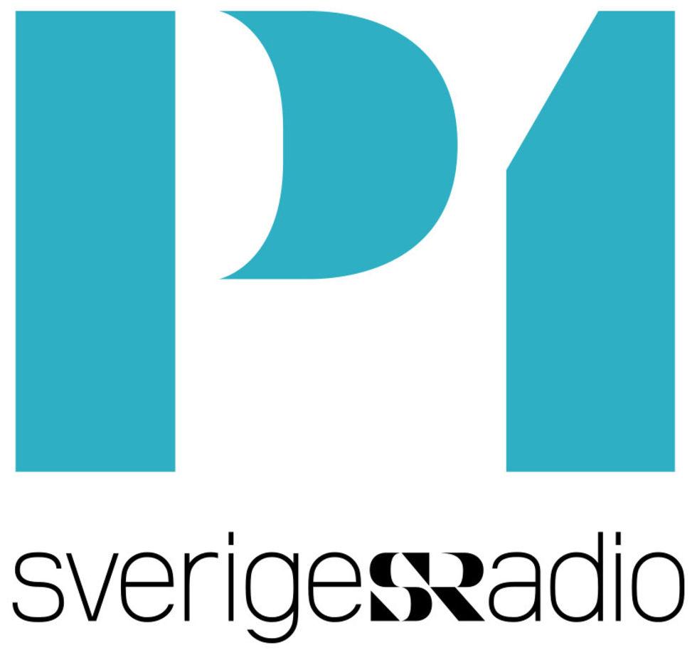 Sveriges Radio P1.jpg