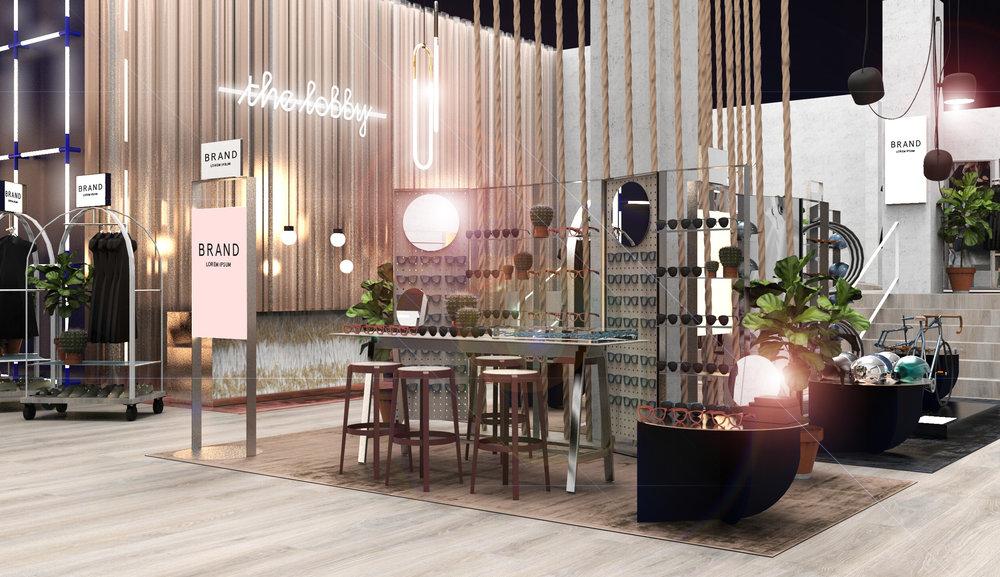 The Lobby 2.jpg