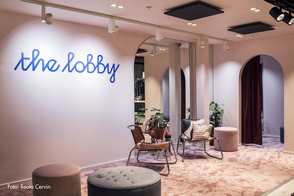 The Lobby1.jpg