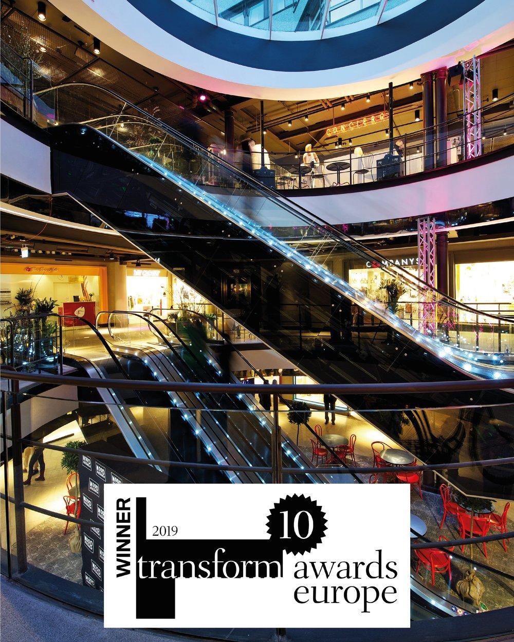 Transform+Awards+Mood_Rityta+1.jpg