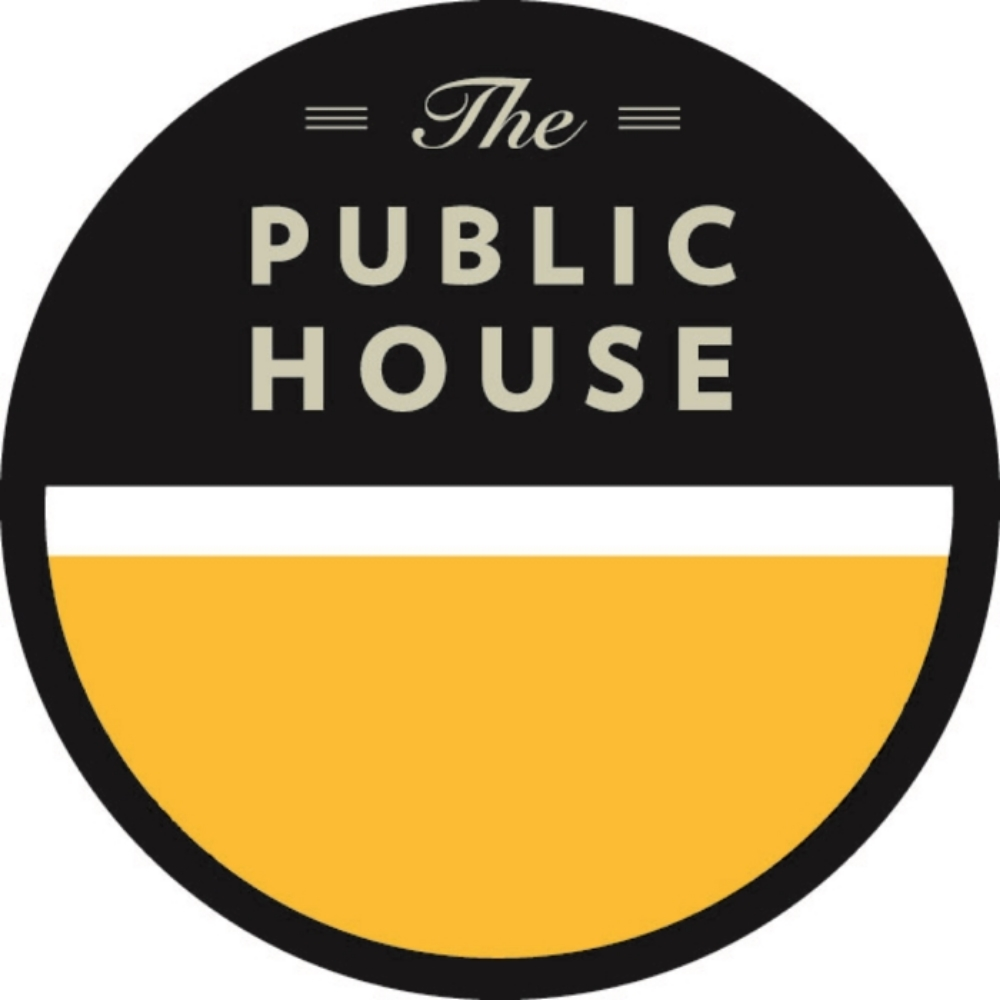 KNOXVILLE PUBLIC HOUSE