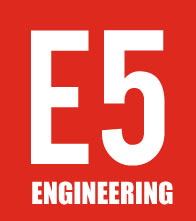 E5 Engineering