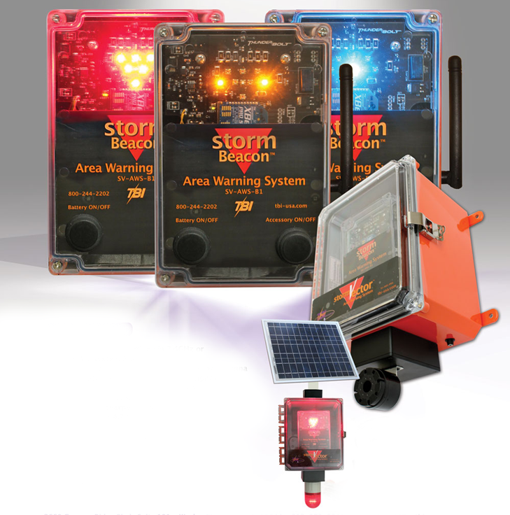 - 2.4Ghz or 900Mhz System - Auto-meshing alarm system - Solar panel accessory implemented for recharge in remote areas.