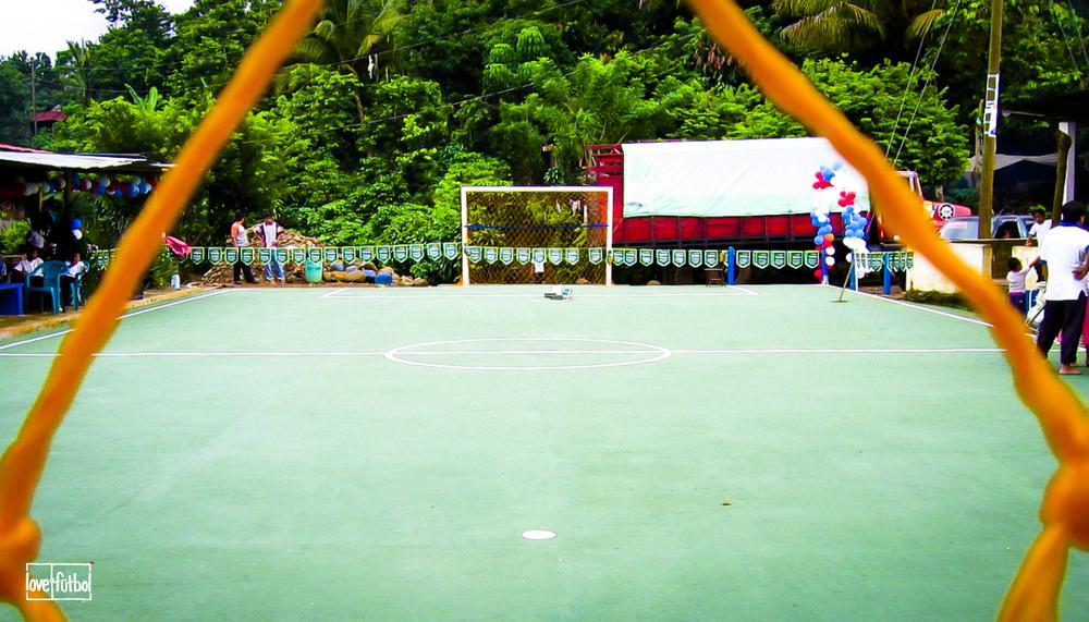 lovefutbol26.jpg