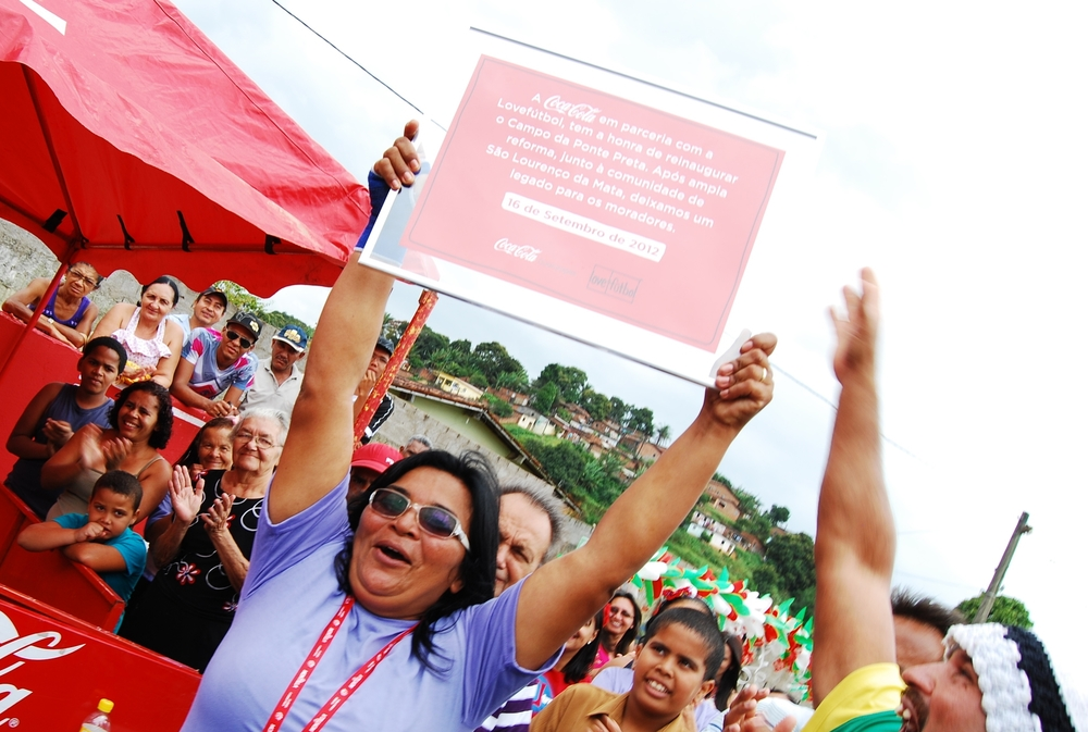 Love Futbol_Coca Cola_ Varzea Fria 2012_ crédito Paulo Paiva (387).JPG