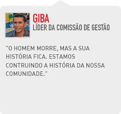 Giba.png
