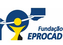 logo-eprocad2.png