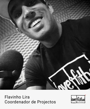 Flavinho.png