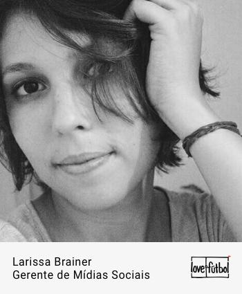 Larissa.png