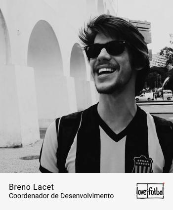 Breno.png