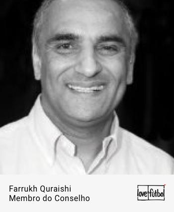 Farrukh.png