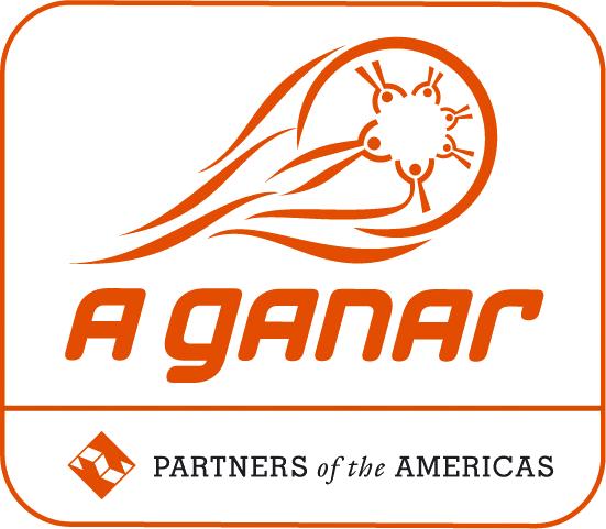 A_GANAR_ingles_1.png