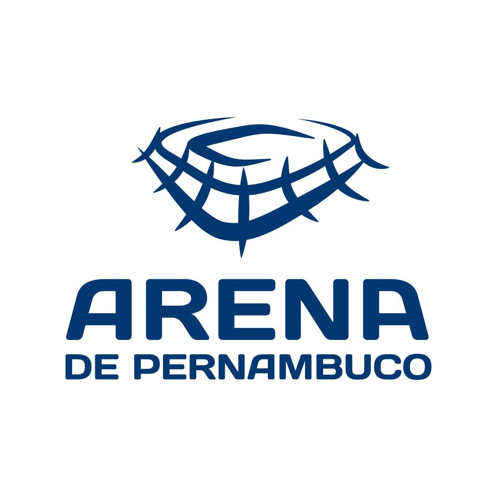 LogoMarca da Arena.jpg