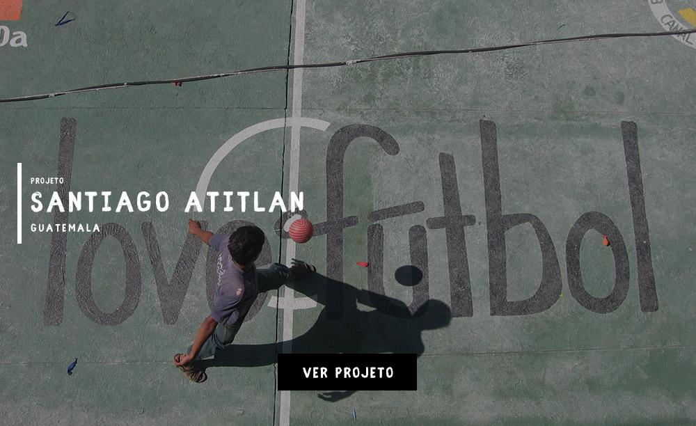 Santiago-Atitlan-Guatemala-lovefutbol.jpg