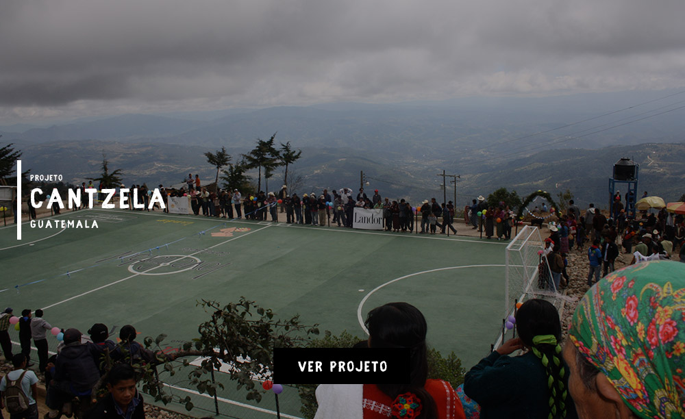 Cantzela-Guatemala-love-futbol.jpg