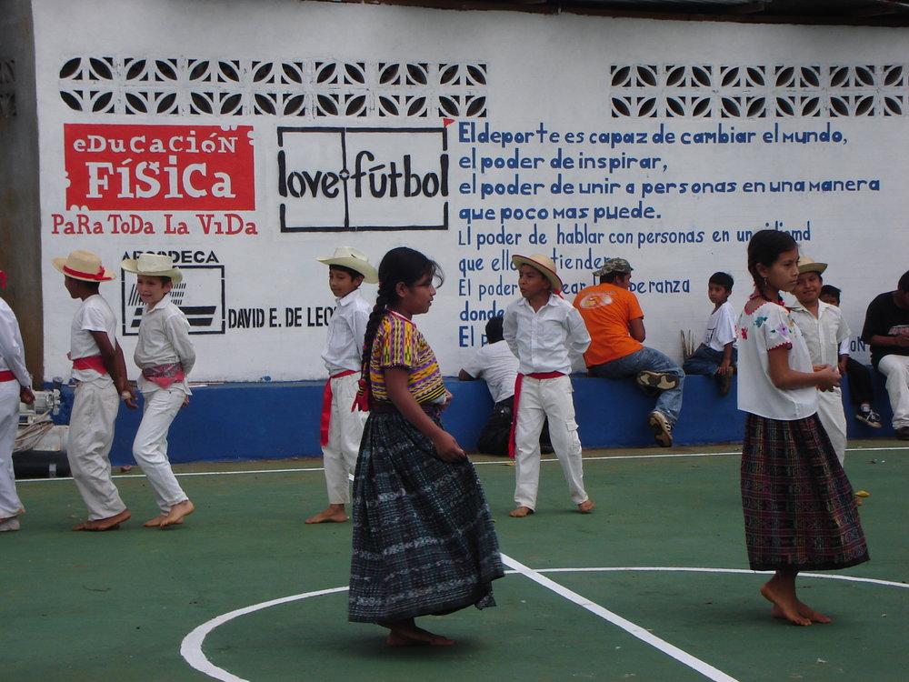 Guatemala 291.jpg