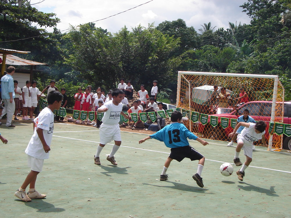 Guatemala 407.jpg