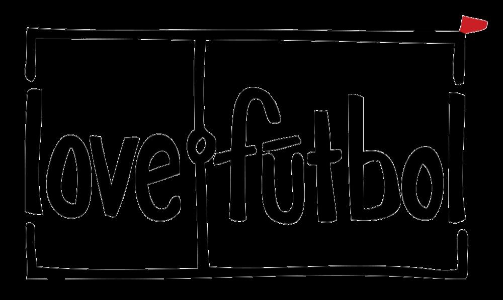 love-futbol-logo.jpg