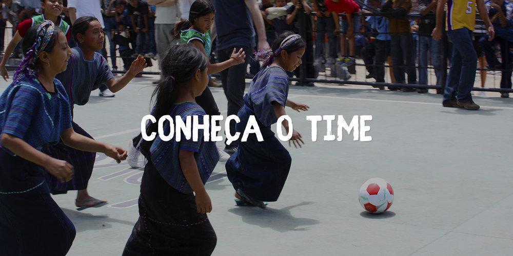 Conheça-o-Time-lovefutbol.jpg