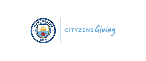 Cityzens-Giving-lovefutbol-manchester-city.png