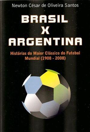 brasil_x_argetina_capa.jpg