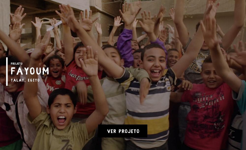 love-futbol-Fayoum-Egito-Coca-Cola.jpg