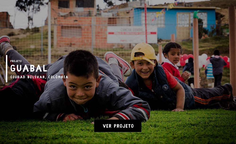 Cancha-Guabal-love-futbol-ESPN-Colombianitos.jpg