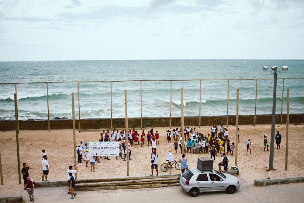 MUTIRAO BRASILIA TEIMOSA_PB TEIMOSA_PRISCILLABUHR-39.jpg