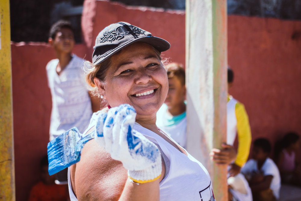 MUTIRAO BRASILIA TEIMOSA_PB TEIMOSA_PRISCILLABUHR-206.jpg