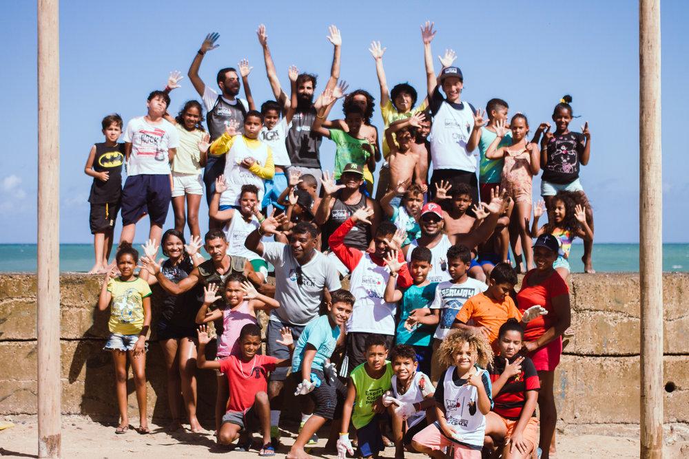 MUTIRAO BRASILIA TEIMOSA_PB TEIMOSA_PRISCILLABUHR-233.jpg